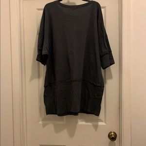 NWT Urban Outfitters Oversized T-Shirt